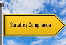 Statutory Compliance Calendar for October 2020