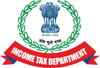 New, taxpayer friendly e-filing portal of IT Department to be launched on 7th June, 2021 Myitronline latest news