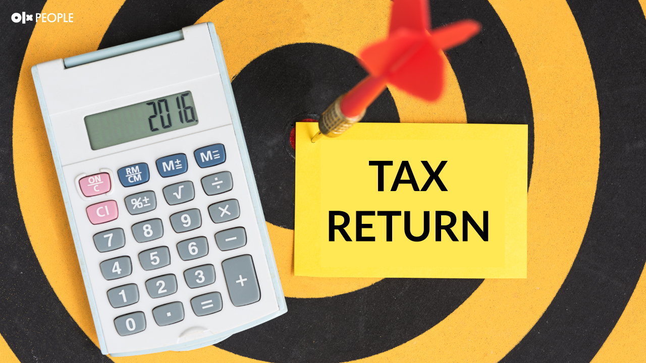 Relief to small and middle class taxpayers, the date for payment of self-assessment tax u/s 234A of INR 1 Lakh Tax Liability Limit