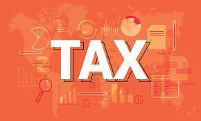 Who all are required to file return of income under newly inserted 7th Proviso to Section 139(1) of IT Act, 1961.