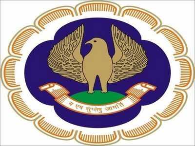 ICAI November CA Inter & Final Exams postponed