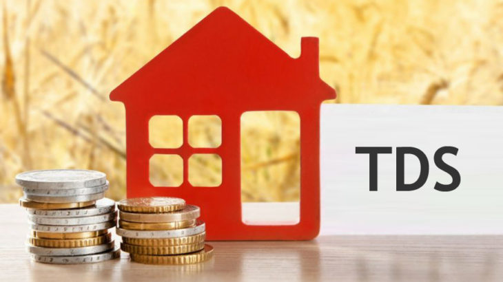 Provisions of Online Correction in Form 26QB (TDS ON Sale of Property)