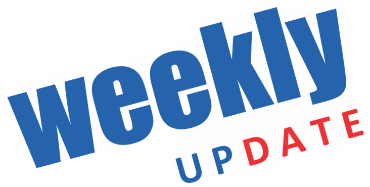 Weekly Update:- INCOME TAX, GST, Corporate & Allied Laws