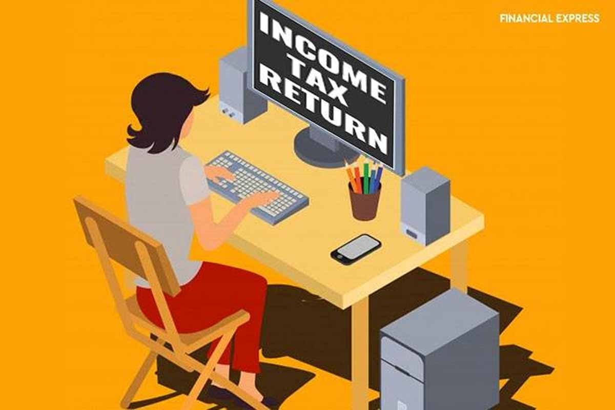 Income tax Return Filing Due Dates FY 2019-20, AY 2020-21
