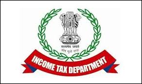 The Income Tax Department has issued new guidelines regarding tax collection at source TCS.